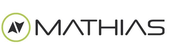 Fahrschule Mathias