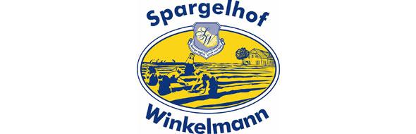 Spargelhof Winkelmann