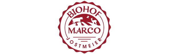 Bio Hof Marco Jostmeier