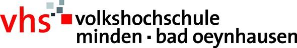 Volkshochschule Minden-Bad Oeynhausen