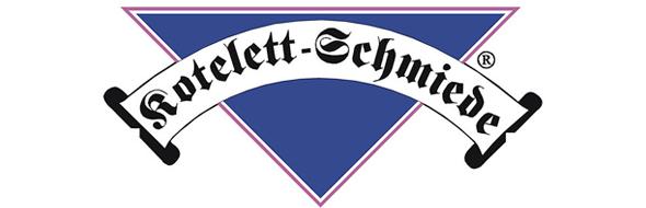 Kotelett-Schmiede (Gaststättenbetriebs GmbH)