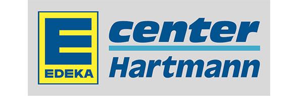EDEKA Center Hartmann
