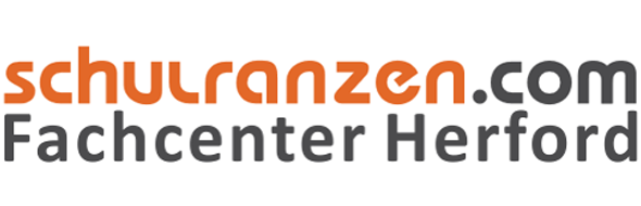 Schulranzen.com-Fachcenter Herford